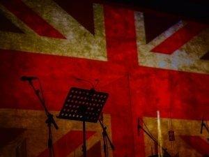 Концерт «Другой оркестр plays British Rock Hits»