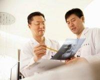 В июне карагандинцев бесплатно обследуют лучшие корейские врачи