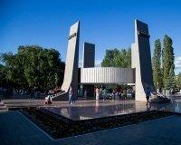 В Тольятти на этой неделе закроют парки