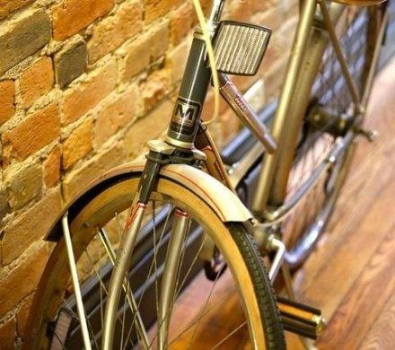 Пять велопрокатов Челябинска с занятными фишками