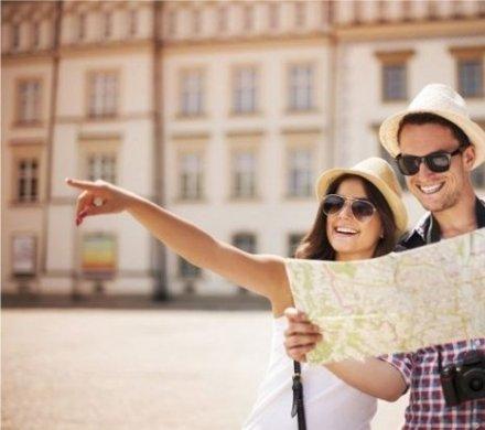 Экскурсии по Казани и Татарстану! Подборка интересных направлений от эксперта
