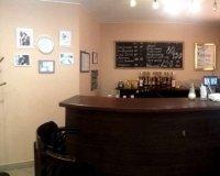 В Челябинске работает первый кофейный паб «Теплый кот»