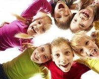 4 июня в Тольятти состоится детский фестиваль «Д`КИТбург»