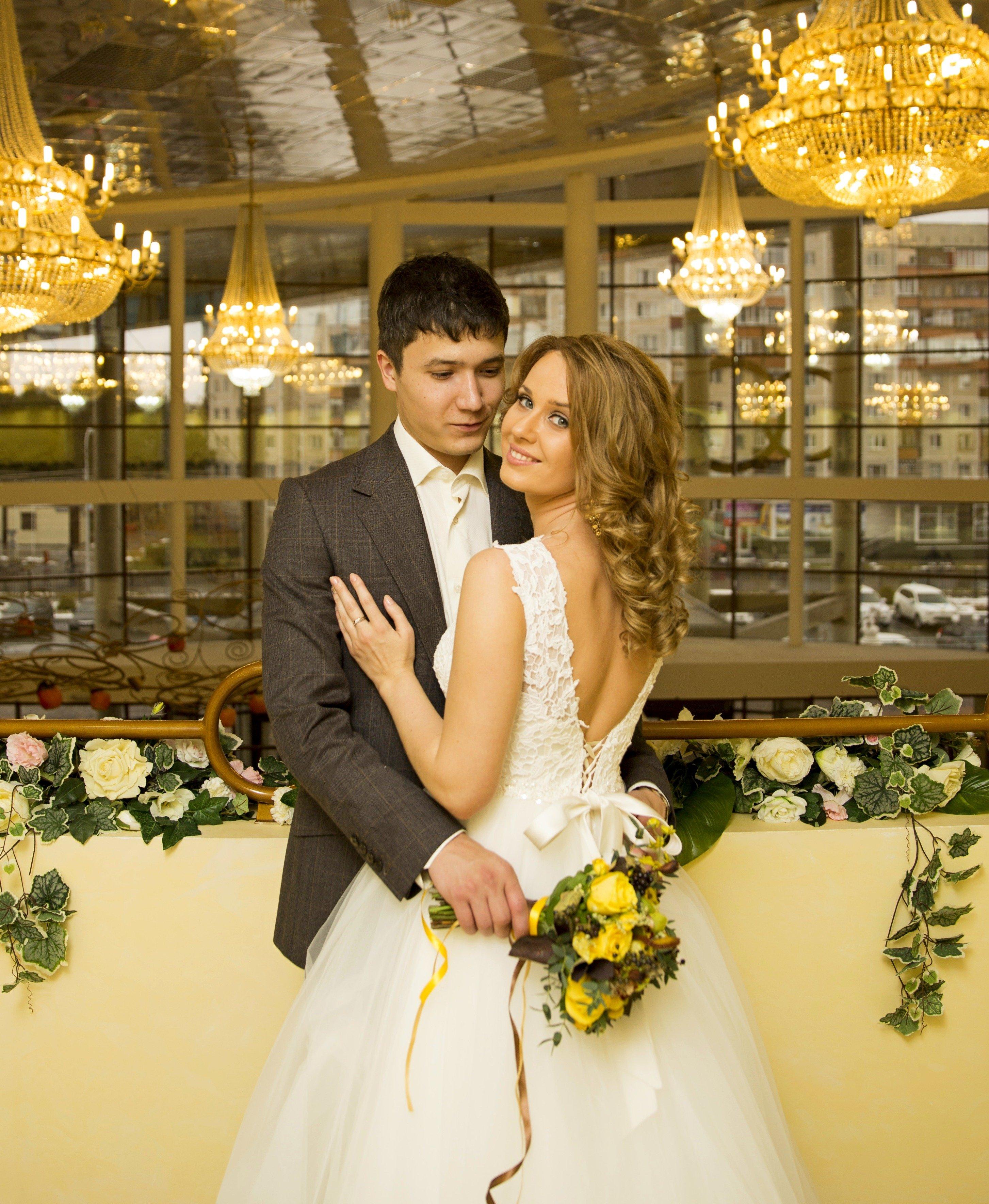 эти свадьбы в сургуте фото чемпионате мира самым