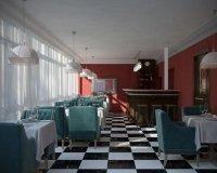 В Челябинске откроется отель «Старый город»