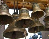 В Сургуте пройдет  II Фестиваль колокольных звонов
