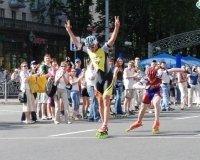 В Челябинске состоится марафон «Дышу легко»