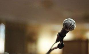 5 видеоблогов про то, как научиться петь