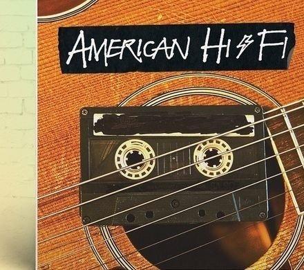 Новые альбомы: Travis, American Hi-Fi, Bond Girls и Del Sur