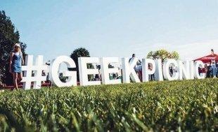 7 событий в столицах: Slade, Maroon 5, Geek Picnic и другие