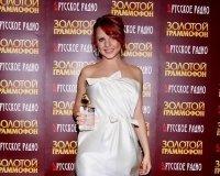 На финал конкурса «Мисс Русское Радио» в Челябинск приедет певица МакSим