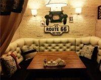 В центре Казани открылось Lounge cafe «Кардамон»