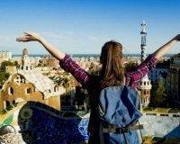 В России появятся пластиковые карты молодых путешественников