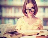 В Тольятти открывается бесплатный клуб быстрого чтения