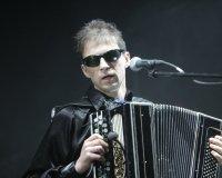 Баянист и гитарист, лидер-основатель группы «Ноль» приедет в Иркутск и выступит бесплатно