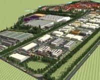В Челябинской области создадут ферму по выращиванию норок
