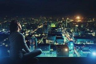 Какие услуги можно заполучить даже ночью в Екатеринбурге