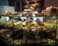 В Челябинске открылась вторая пекарня «Поль Бейкери»