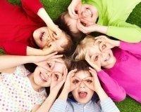 В «Жигулёвской долине» Тольятти пройдёт большой детский праздник