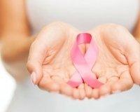 В Екатеринбурге пройдёт субботник против рака