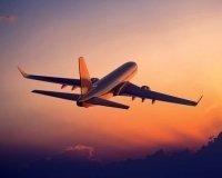 Появятся новые рейсы из Челябинска в Сочи, Краснодар и Крым
