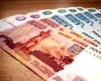В Челябинской области первоклассник раздал друзьям более 200000 рублей