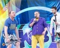 31 мая в Казани пройдет ¼ финала Региональной лиги МС КВН «Республика»
