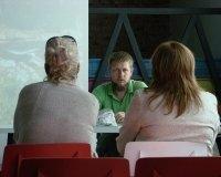 Андрей Исаев отправился в тур по Удмуртии
