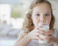 В Тюмени за фото с молочкой можно получить MP3-плеер