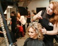 В Екатеринбурге парикмахеры и стилисты сойдутся в битве за звание лучшего