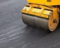 В Тольятти поступят 250 000 000 рублей на ремонт дорог