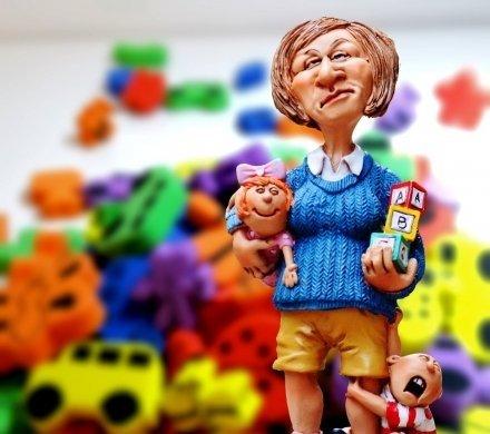 Детство заиграло: 8 программ летних лагерей в Ижевске