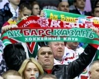 Казанцы могут выйти на лед с игроками «Ак Барса» в рамках нового проекта