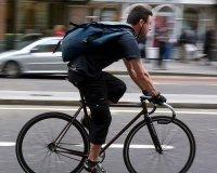 Велосипедистов Иркутска приглашают поучаствовать в велоквесте