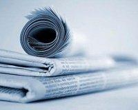 """В Струкочах пройдет """"День прессы"""""""