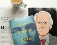 Американский писатель-постмодернист сделал Челябинск местом действия романа