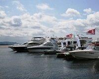 В Тольятти отменили Volga boat show