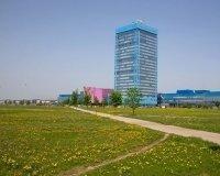 Минпромторгпросит на юбилей «АВТОВАЗа» 49 000 000 000 рублей