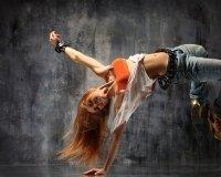 Самарцев будут учить уличным танцам