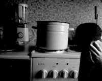 Появился список челябинских домов, в которых с 30 мая отключат горячую воду