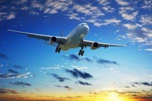 Прямые рейсы из «Курумоча», запущенные в этом году