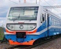 27 мая в Казани билеты на пригородные поезда будут продавать со скидкой 70%