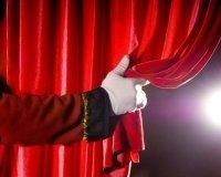 В Тюмени пройдет открытый урок по актерскому мастерству