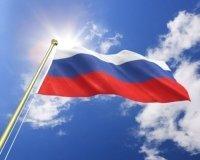 12 июня в Казани – нерабочий день