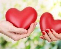 В Самаре пройдет акция «От Сердца к Сердцу»
