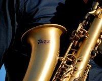 В Казани 7 июля стартует фестиваль «Jazz в усадьбе Сандецкого»