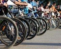 В Тюмени пройдет первый всероссийский велопарад
