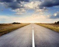 450 тысяч кв. метров дорог отремонтируют в Красноярске