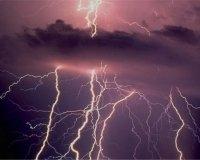 В Татарстане объявлено штормовое предупреждение