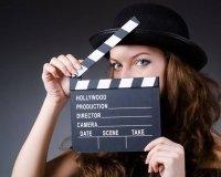 Режиссёрская академия открывается в Свердловской области